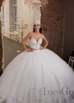 Extravagantné krátke spoločenské šaty SPL1548