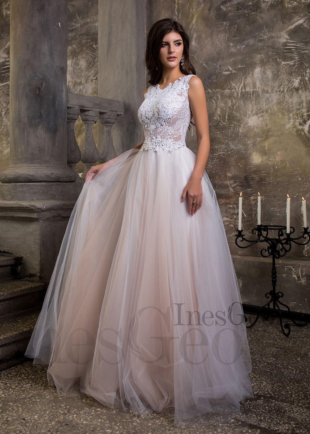 7a2c0b615 Exkluzívne spoločenské šaty SPL1556 - lamode.sk